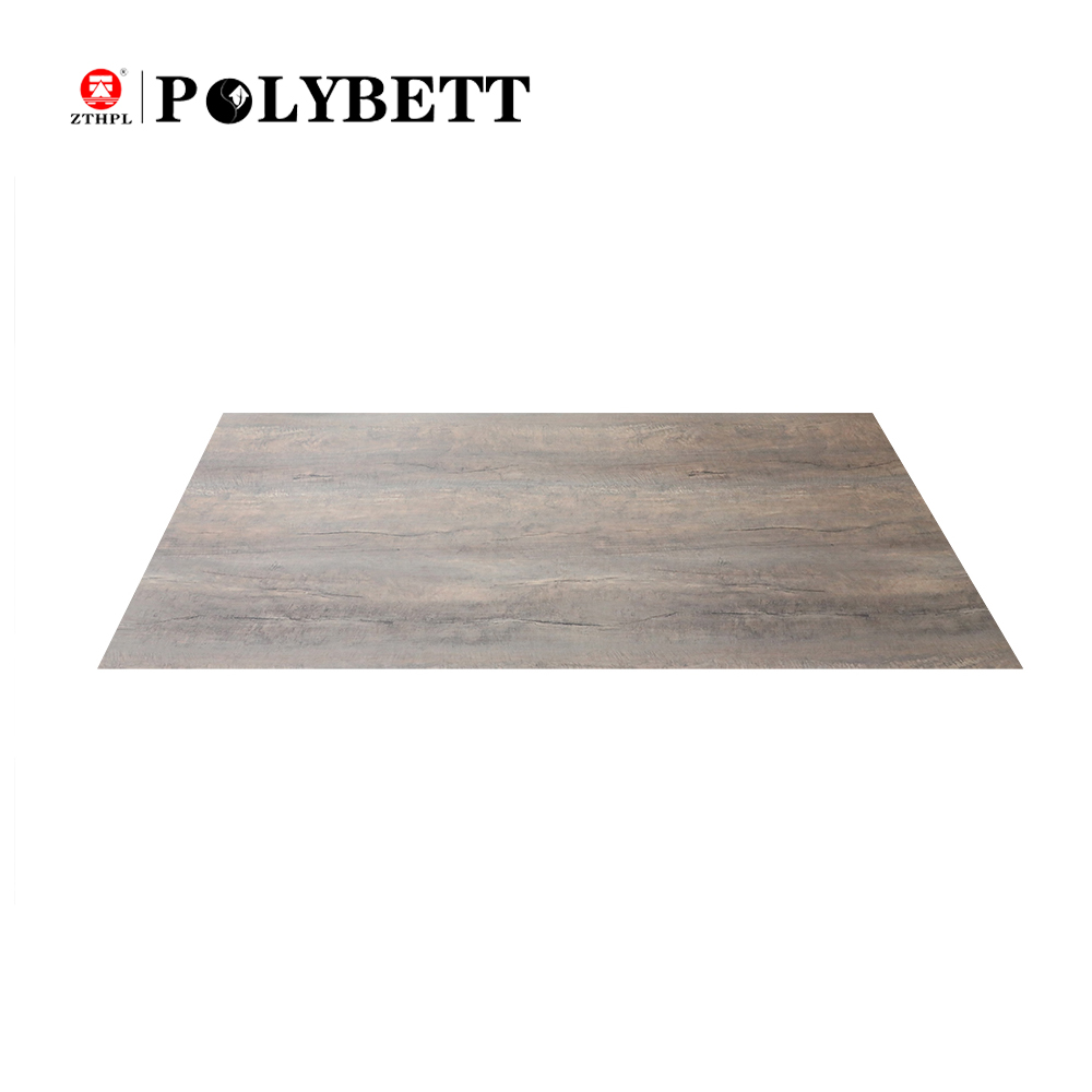 Good quality wood grain HPL 1220*2440*0.6mm / high pressure laminates / High-Pressure Decorative Laminates