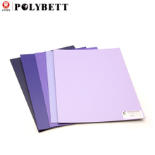 Good price 0.8mm solid core high pressure hpl laminate sheet for interior formica furniture door