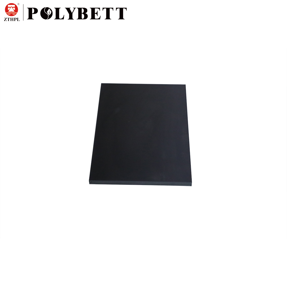 High Glossy Anti-bacteria HPL Compact Board for Hpl Hospital Door Sheets